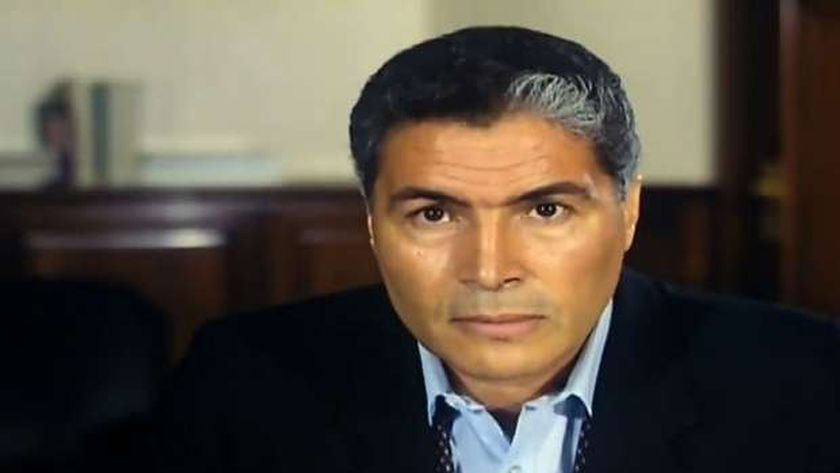 سيف عبدالرحمن